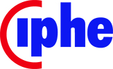 ciphe__new_logo_1