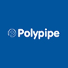 polypipe-logo-med