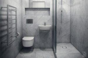 Bathroom Render Beatty House1